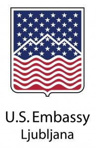 US-embassy ALT