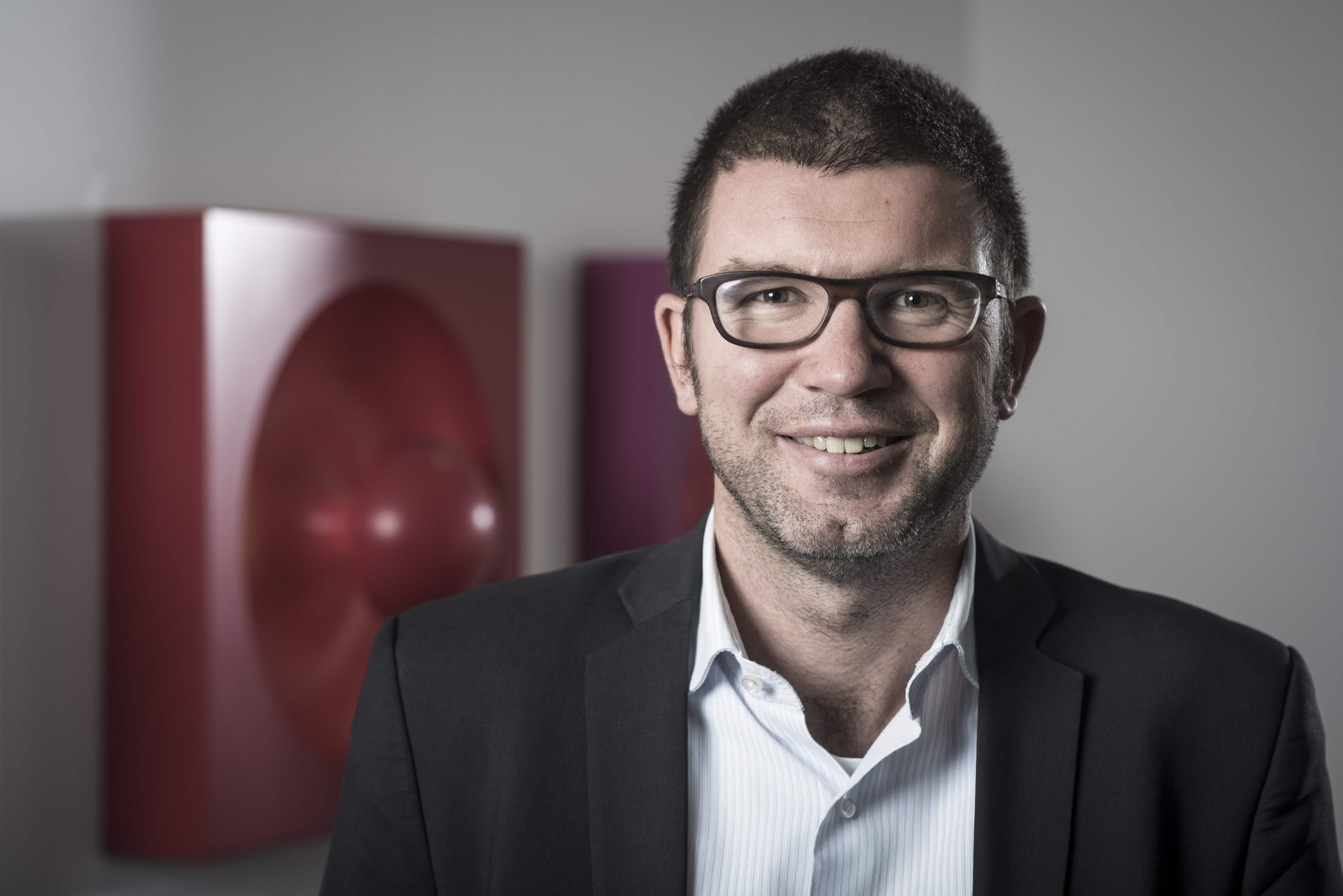 Peter Mueller, Spiegel Berlin. Berlin, Spiegel Hauptstadtbuero, 10.07.2015.
