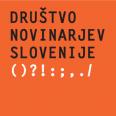dns_logo_kvadrat