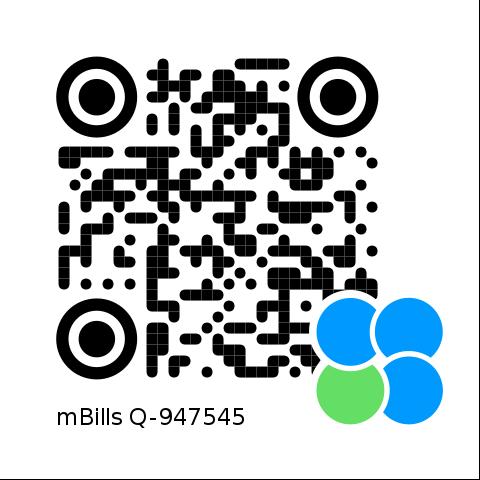 mbills_qr_947545