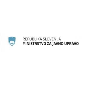 Ministrstvo-za-javno-upravo-Jezikovni-tečaji
