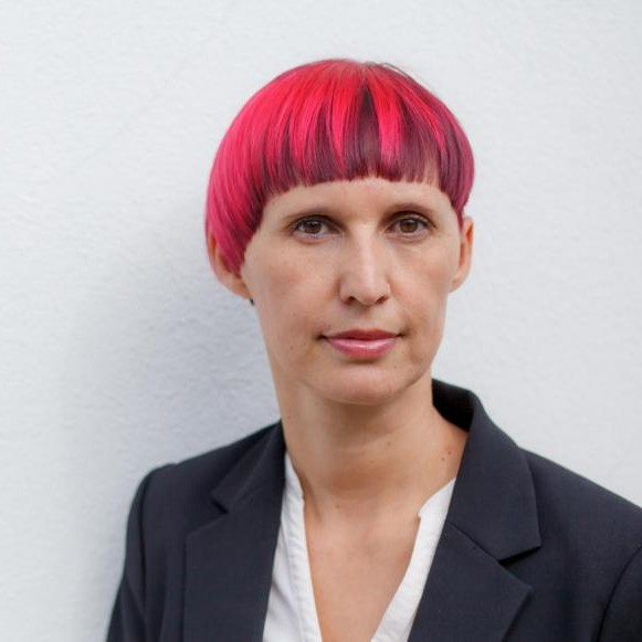 petra_lesjak