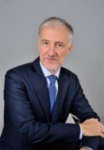 Emil Zakonjšek