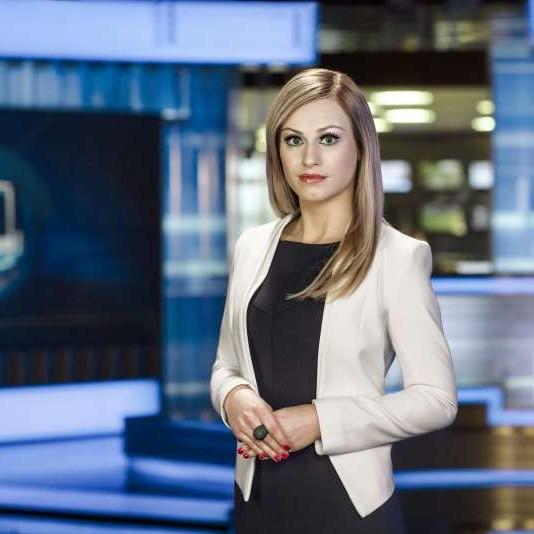 Suzana Perman