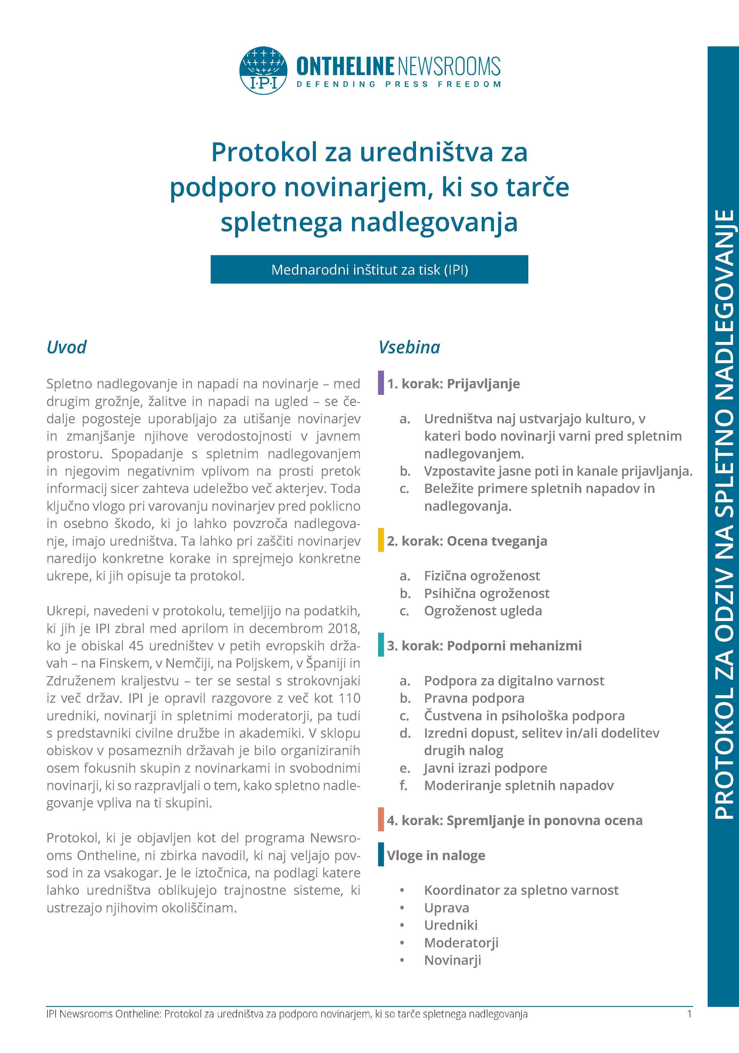 protokol_slo_page_01